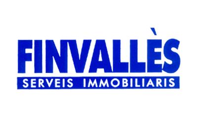 Finvallès