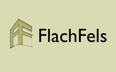Flachfels