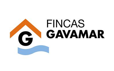 Fincas Gavamar