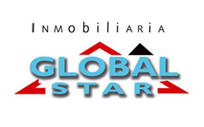 Global Star