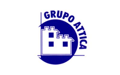 Grupo Attica