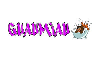 Guaumiau