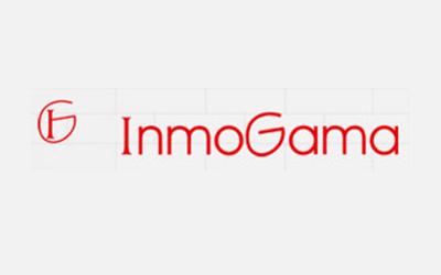 InmoGama