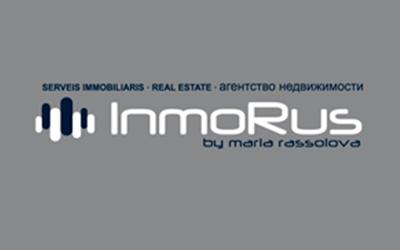 Inmorus