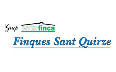 Finques Sant Quirze