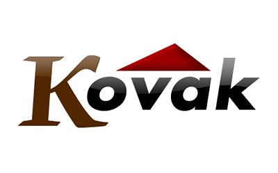 Kovak