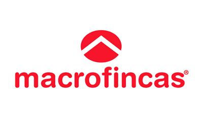 Macrofincas