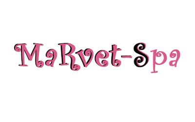 Marvet-Spa