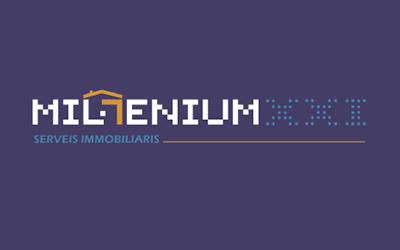 Mil·lenium XXI