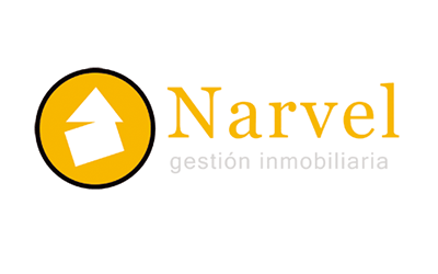 Narvel