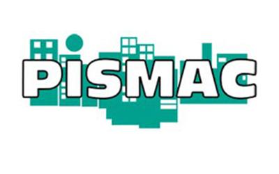 Pismac