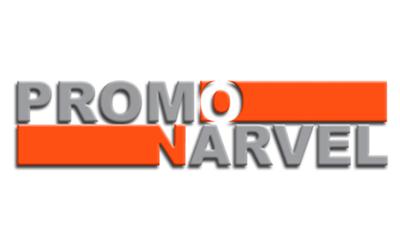 Promonarvel