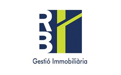 RB Gestió