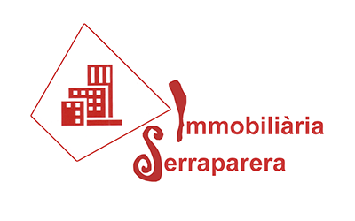 Immobiliària Serraparera