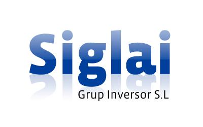 Siglai Grup Inversor