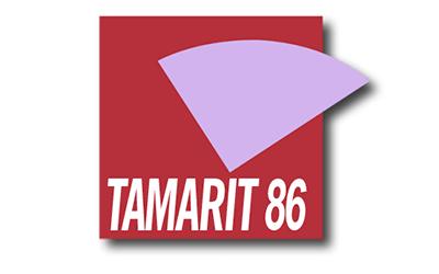 Tamarit 86