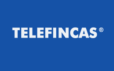 Telefincas