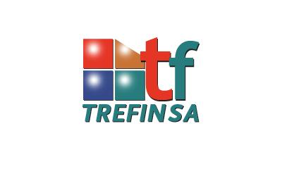 Trefinsa