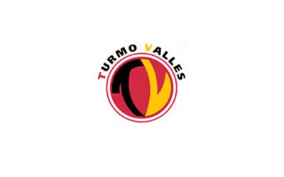 Turmo Valles