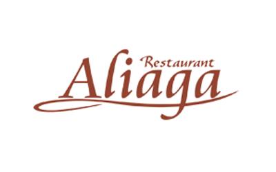 Restaurant Aliaga