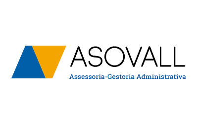 Asovall