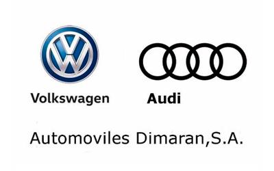 Automóviles Dimaran