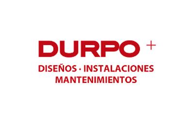 Durpo +