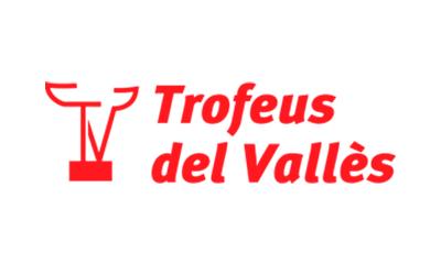 Trofeus del Vallès