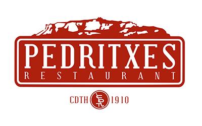Restaurant Pedritxes