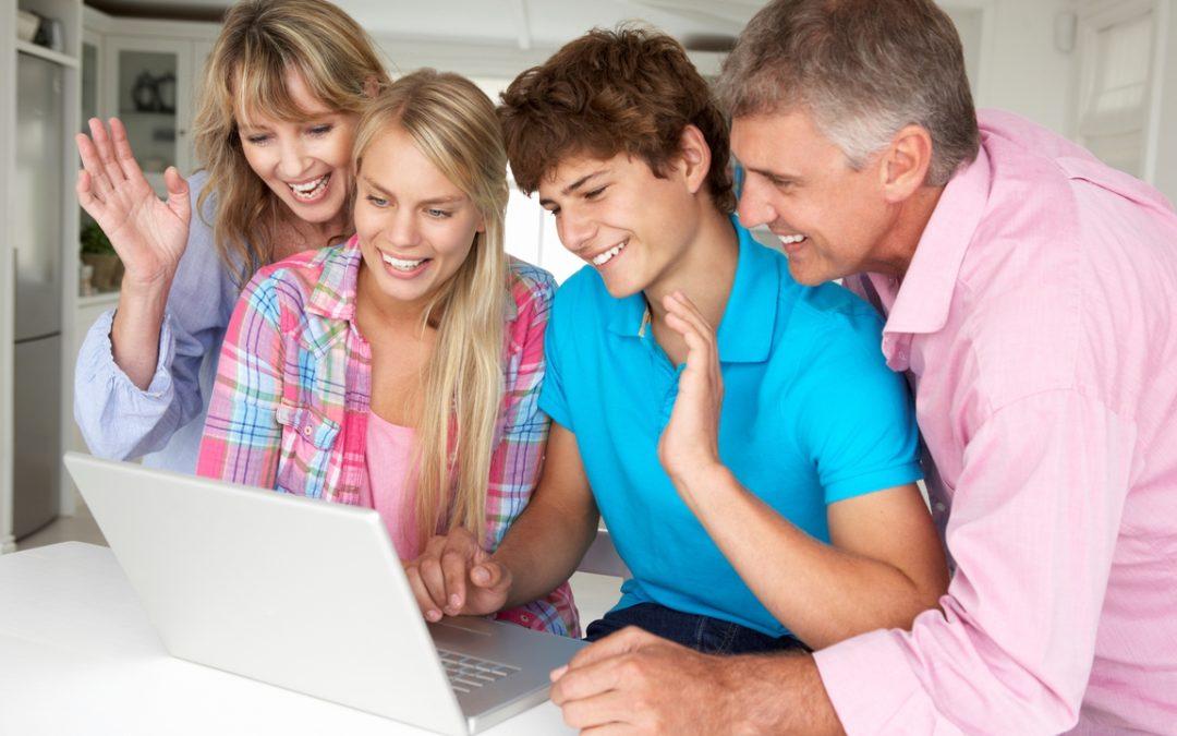 Ventajas al realizar campañas de pago en los buscadores de internet