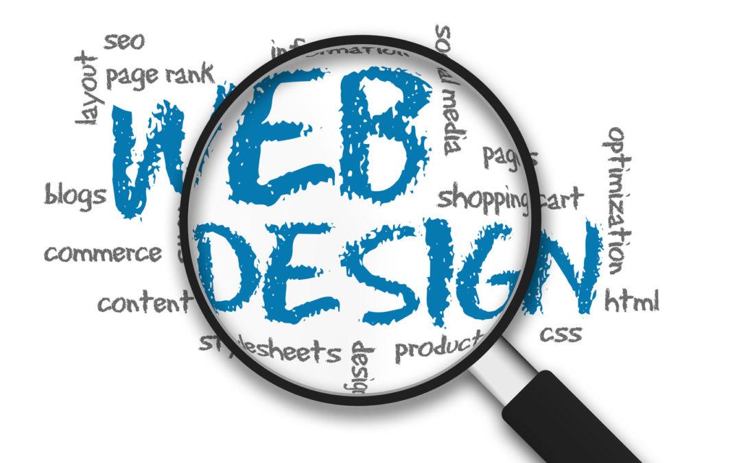 Entender cómo funciona un buscador para saber de qué forma puedes facilitar la visibilidad de tu sitio web