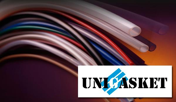 Proyecto Unigasket
