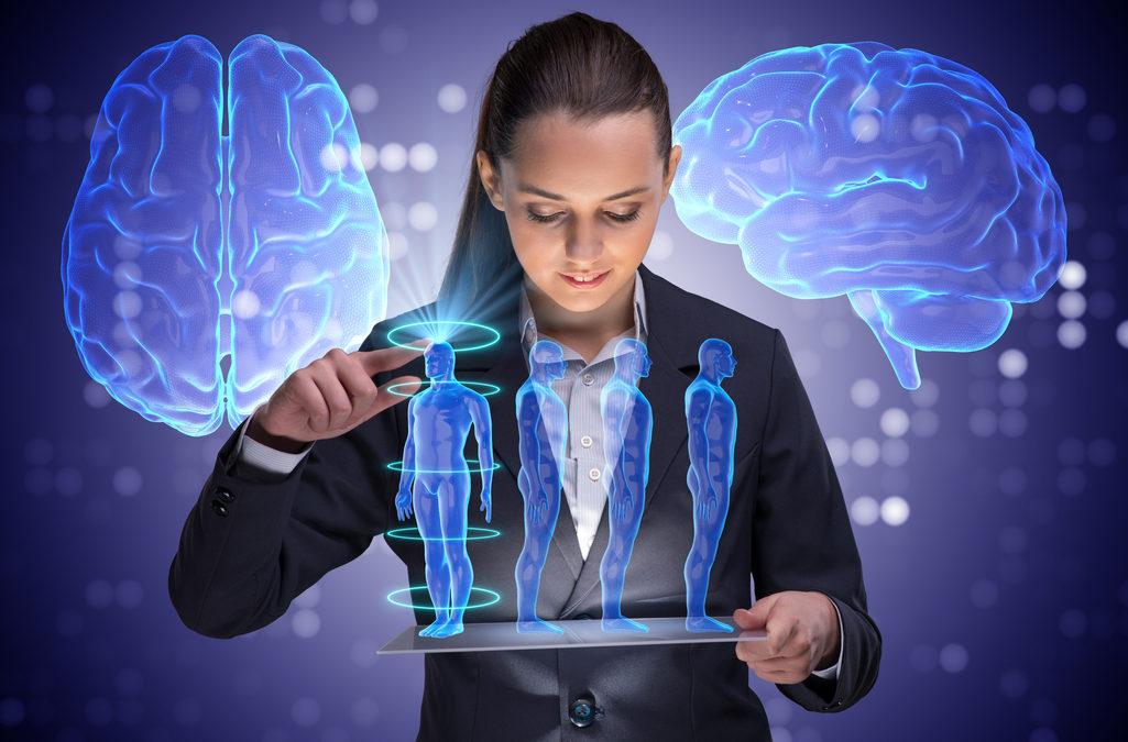Somos una sociedad eminentemente digitalizada y conectada, que requiere de respuestas jurídicas adecuadas a los comportamientos digitales.
