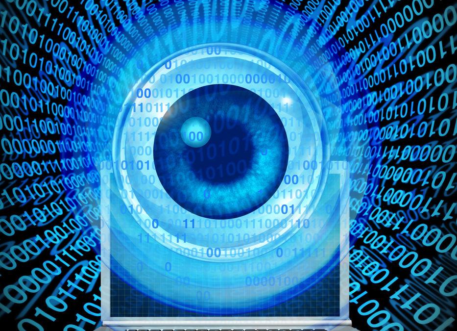 Ciberseguridad: Seguridad en la red