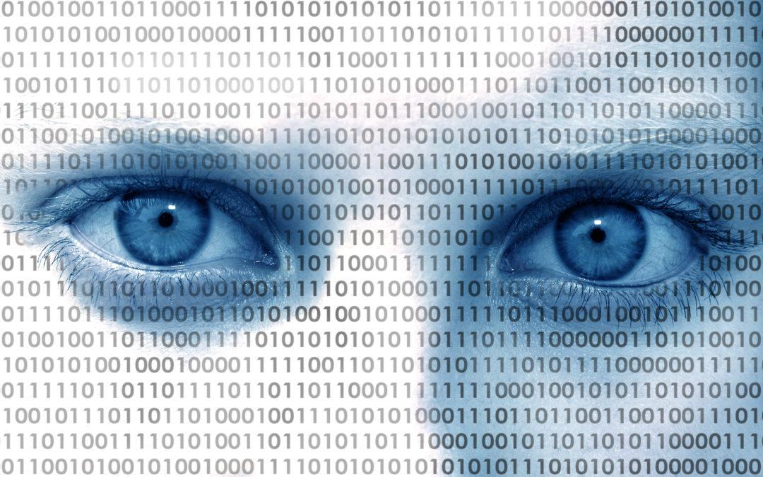 Cómo ir paso a paso en el Big Data _  Macrodatos