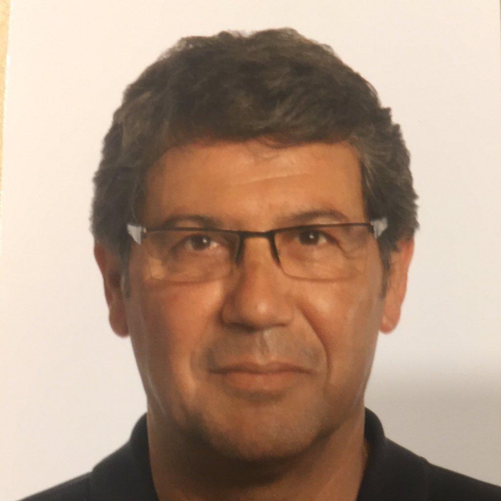 Melchor Sáez