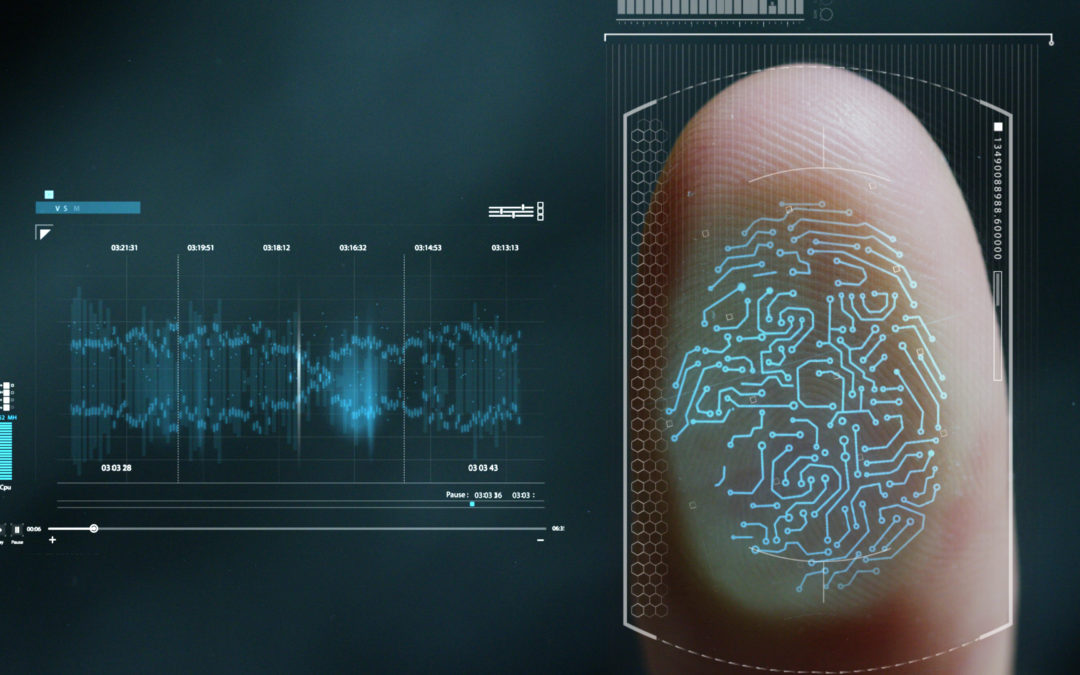 Construir el DAFO en la Marca Personal y huella digital
