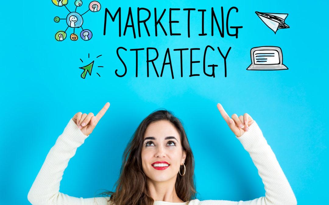 ¿Lo sabes todo en publicidad digital?
