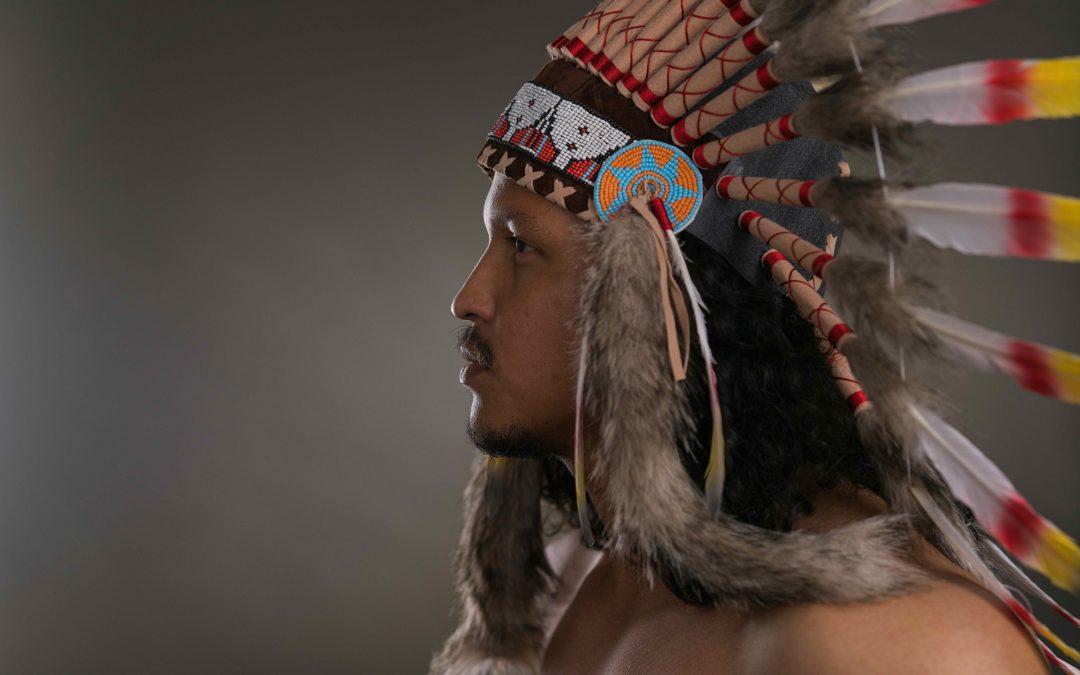 Internet es territorio (ciber) Comanche en Derecho Digital