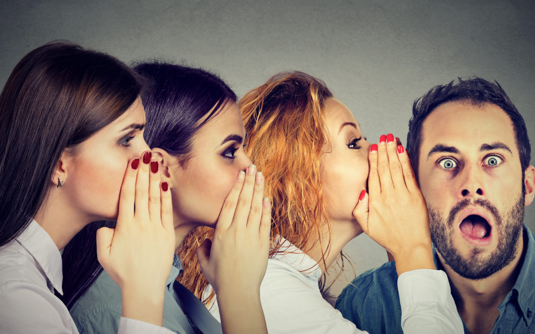 Delitos contra el honor e intimidad. Descubrimiento y revelación de secretos e injurias y calumnias