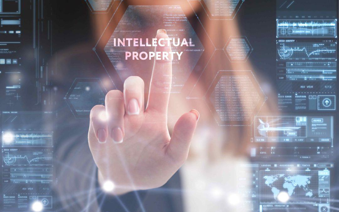 ¿De quién es Internet? La propiedad intelectual en la red