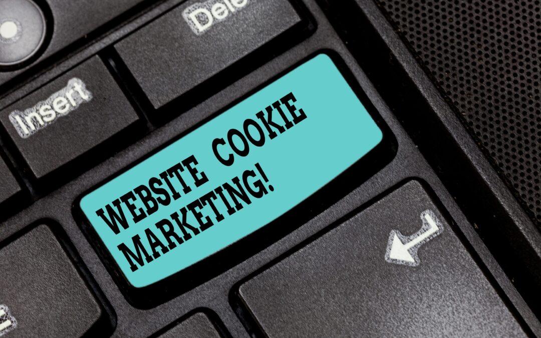 Los Cookies y los datos personales