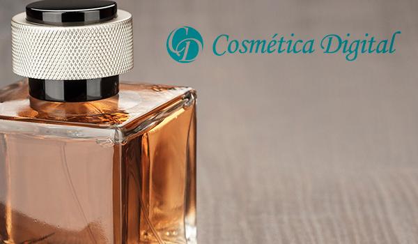 Projecte Cosmetica digital