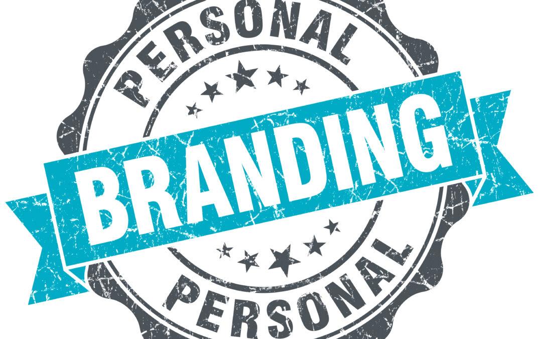 Los 4 puntos para reforzar tu marketing personal y cómo los aplicaras