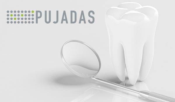Projecte Clinica Pujadas