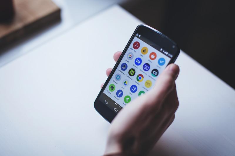 El creador de Google Now cree que los móviles se adelantarán a nuestras necesidades