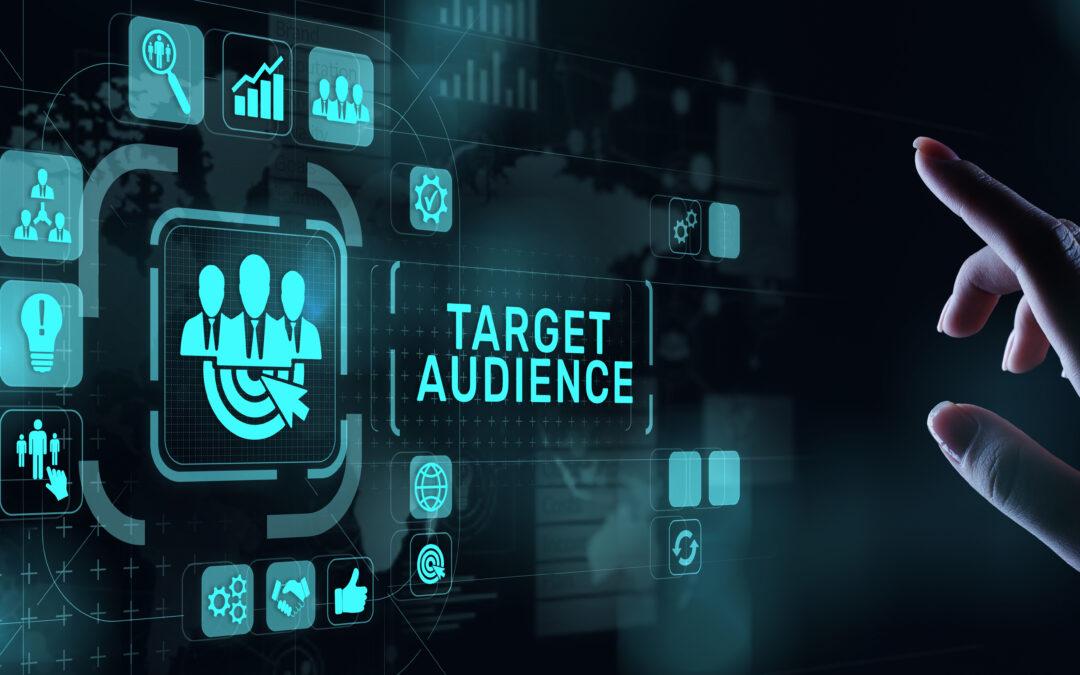 Incoherencias en la Comunicación entre Canales en las Redes Sociales