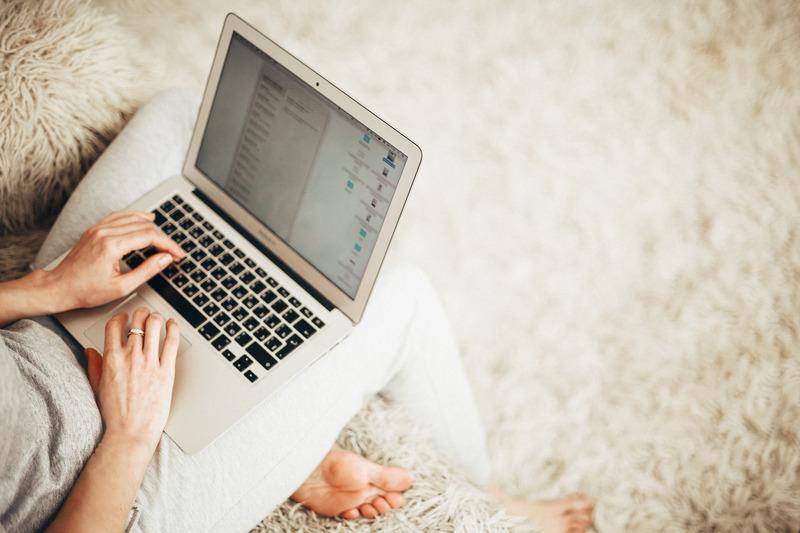 Potencia tus redes sociales