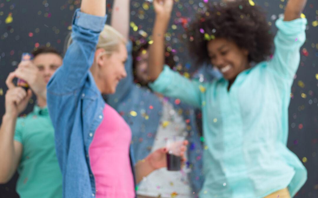 Lipdub. Inaguración del curso escolar en Terrassa 2014 – 2015