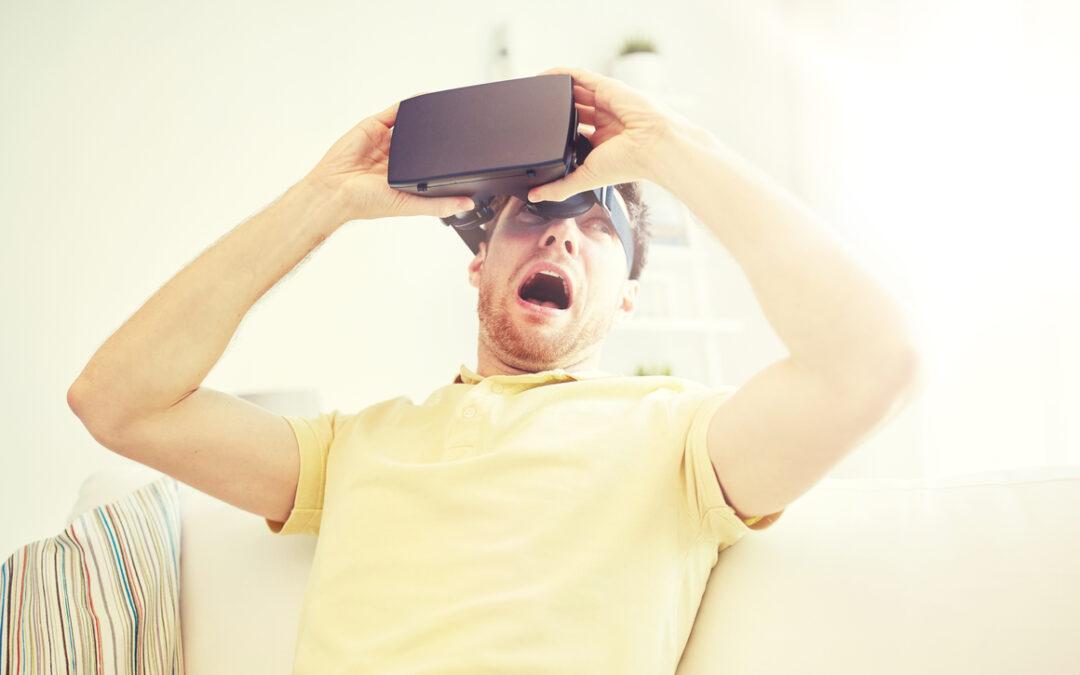 Videos 3D.Visualiza nuestro canal de Youtube. Proyectos Audiovisuales.
